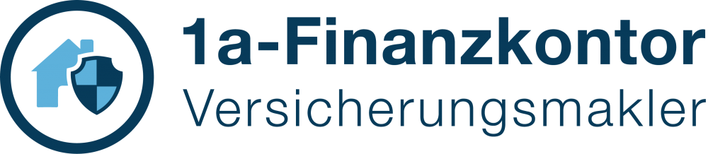 1a-Finanzkontor Versicherungsmakler Berlin
